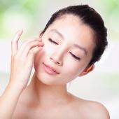 Красота по-корейски: 10 этапов ухода за кожей