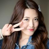 12 секретов красоты из Кореи