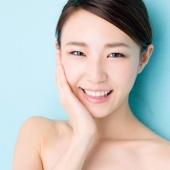 Гиалуроновая кислота для лица и тела