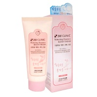 "3W Clinic ""Watering Essence Hand Cream"""