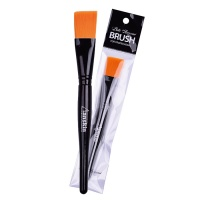 "Anskin ""Bella Accessori Brush Black"""