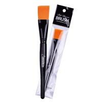 """Anskin """"Bella Accessori Brush Black"""""""