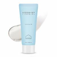 """A'Pieu """"Aqua Up Clouding Cream"""""""