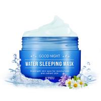 "A'Pieu ""Good Night Water Sleeping Mask"""