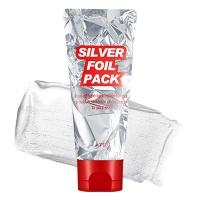 "A'Pieu ""Silver Foil Pack"""