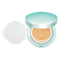 "A'Pieu ""Air-Fit Cushion SPF50+/PA+++ #21 Light Beige"""