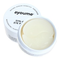 "Ayoume ""Syn-Ake Eye Patch"""