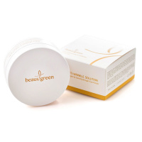 "BeauuGreen ""Collagen & Gold Hydrogel Eye Patch"""