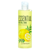 "Berrisom ""Essential Boosting Toner TeeTree & Lemon"""
