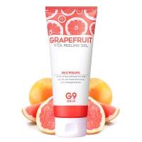 "Berrisom ""G9 Skin Grapefruit Vita Peeling Gel"""
