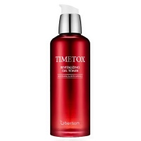 "Berrisom ""Timetox Revitalizing Gel Toner"""