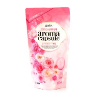 "CJ Lion ""Aroma Capsule Pink Rose"" 300ml"