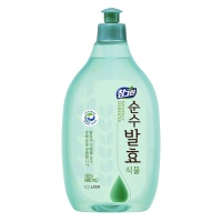 "CJ Lion ""Chamgreen Pure Fermentation"" 480ml"
