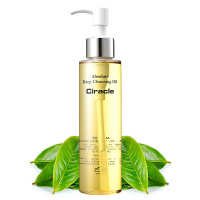 "Ciracle ""Absolute Deep Cleansing Oil"""