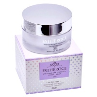 "Deoproce ""Estheroce Whitening & Anti-wrinkle Power Cream"""