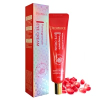 "Deoproce ""Whitening & Anti-Wrinkle Pomegranate Eye Cream"""