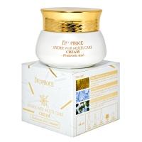 """Deoproce """"Spider Web Multi-Care Cream"""""""