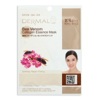 "Dermal ""Bee Venom Collagen Essence Mask"""