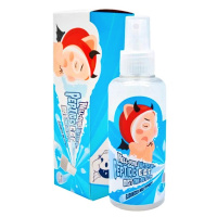 "Elizavecca ""Milky Piggy Hell-Pore Water Up Peptide EGF Mist"""
