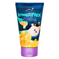 "Elizavecca ""Milky Piggy Kangsi Pack Mask"""