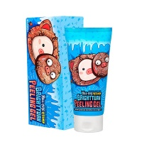 "Elizavecca ""Milky Piggy Hell Pore Vitamin Bright Turn Peeling Gel"""