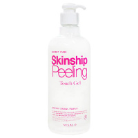 "Elizavecca ""Secret Pure Skinship Peeling Touch Gel"""