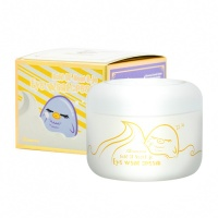 "Elizavecca ""Gold CF-Nest B-JO Want Eye Cream"""