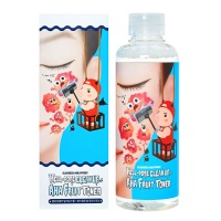 "Elizavecca ""Hell-Pore Clean Up Aha Fruit Toner"""