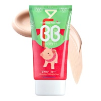 "Elizavecca ""Milky Piggy BB Cream"""