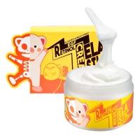 """Elizavecca """"Milky Piggy EGF Retinol Cream"""""""