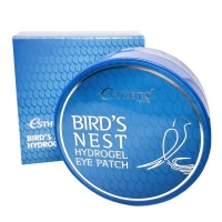 """Esthetic House """"Bird's Nest Hydrogel Eye Patch"""""""