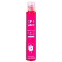 "Esthetic House CP-1 ""3 Seconds Hair Fill-up Ampoule"""