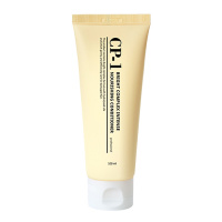 "Esthetic House ""CP-1 Bright Complex Intense Nourishing Conditioner"" 100ml"