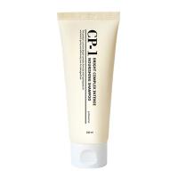 "Esthetic House ""CP-1 Bright Complex Intense Nourishing Shampoo"" 100ml"