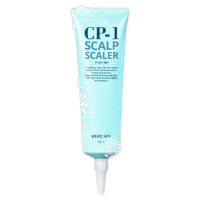 "Esthetic House ""CP-1 Head Spa Scalp Scaler"""