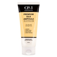 "Esthetic House ""CP-1 Premium Silk Ampoule"" 150ml"