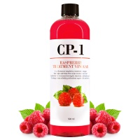 "Esthetic House ""CP-1 Raspberry Treatment Vinegar"""
