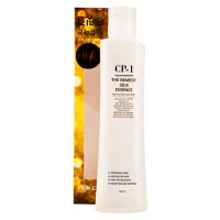 "Esthetic House ""CP-1 The Remedy Silk Essence"""