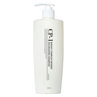 "Esthetic House ""CP-1 Bright Complex Intense Nourishing Shampoo"" 500ml"
