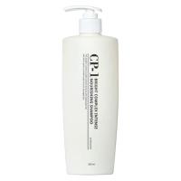 "Esthetic House ""CP-1 Bright Complex Intense Nourishing Shampoo"" 500ml"
