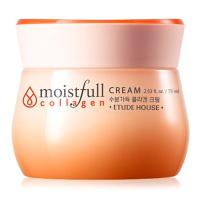 """Etude House """"Moistfull Collagen Cream"""""""