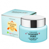 "Etude House ""Wonder Pore Balancing Cream"""