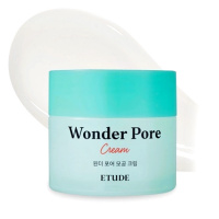"Etude House ""Wonder Pore Cream"""