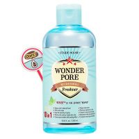"Etude House ""Wonder Pore Freshner"""