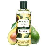 """FarmStay """"Avocado Premium Pore Toner"""""""