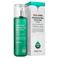 "FarmStay ""Cica Farm Regenerating Solution Toner"""