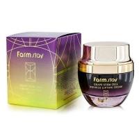 "FarmStay ""Grape Stem Cell Wrinkle Lifting Cream"""