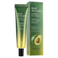"""FarmStay """"Real Avocado Nutrition Eye Cream"""""""