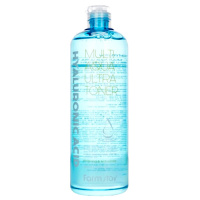 "FarmStay ""Hyaluronic Acid Multi Aqua Ultra Toner"""