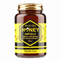 "FarmStay ""Honey All-In-One Ampoule"" 250ml"